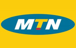 Buy MTN Group Shares