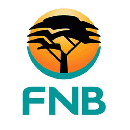 FNB Share Investor review