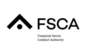 Financial Sector Conduct Authority (FSCA)