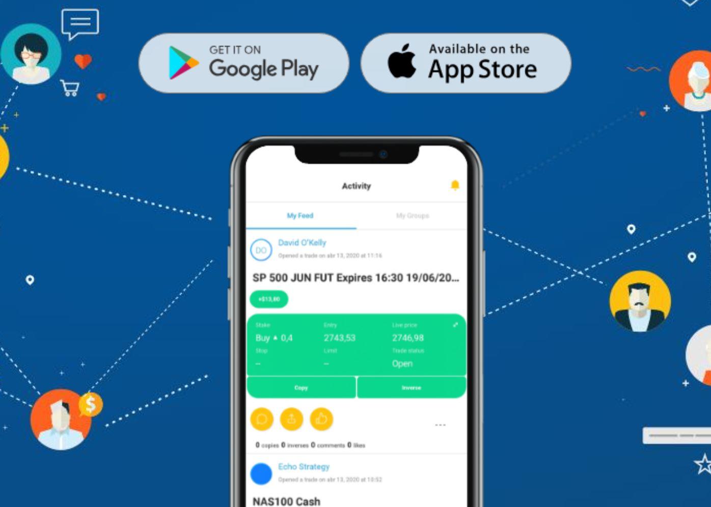bitcoin trading apps pietų afrika